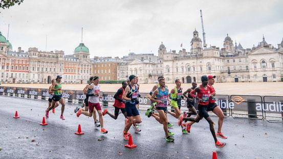 Quelle: Virgin Money London Marathon via https://www.runnersworld.de/news-fotos/london-marathon-2020/