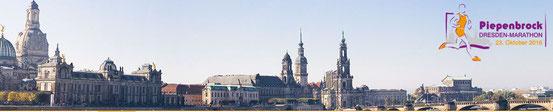 www.dresden-marathon.com