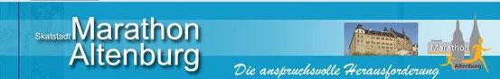 www.skatstadtmarathon.de
