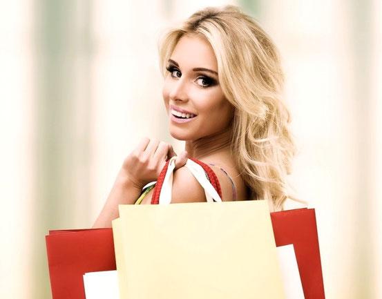 подарок на 8 марта, подарок подруге, подарок маме, подарок женщине, подарок девушке, купить со скидкой, купить недорого, купить по выгодной цене, изделия из волос, украшения из волос, аксессуары из волос, постиж, весенняя распродажа, скидка 10%,