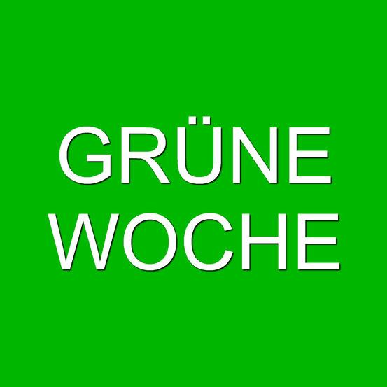 Grüne Woche Beelitz Brandenburg web-bb