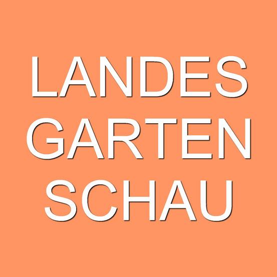 Landesgartenschau Beelitz Brandenburg web-bb