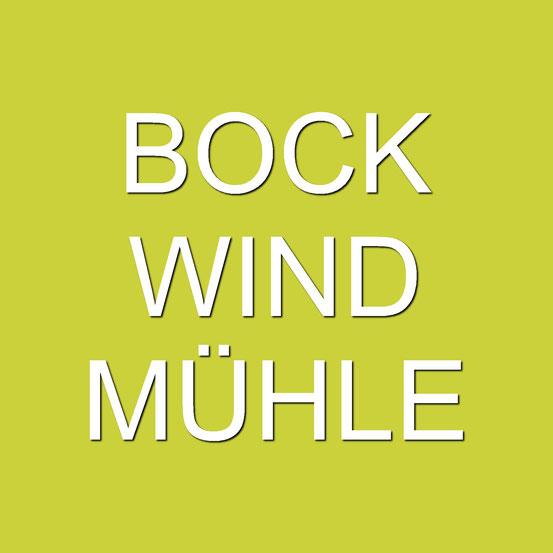 Bockwindmühle Beelitz Brandenburg web-bb