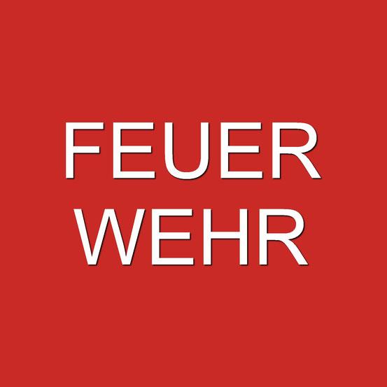 Feuerwehr Beelitz Brandenburg web-bb
