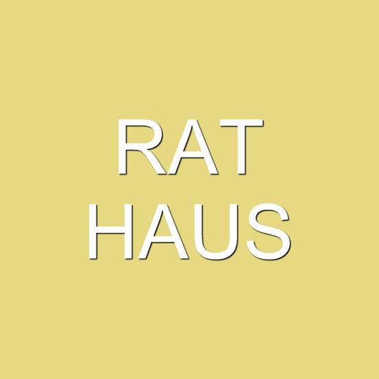 Rathaus Beelitz Brandenburg web-bb