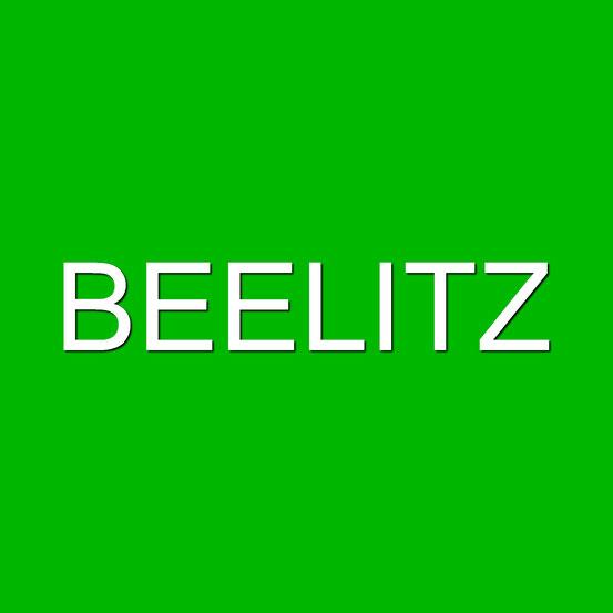Beelitz Brandenburg web-bb