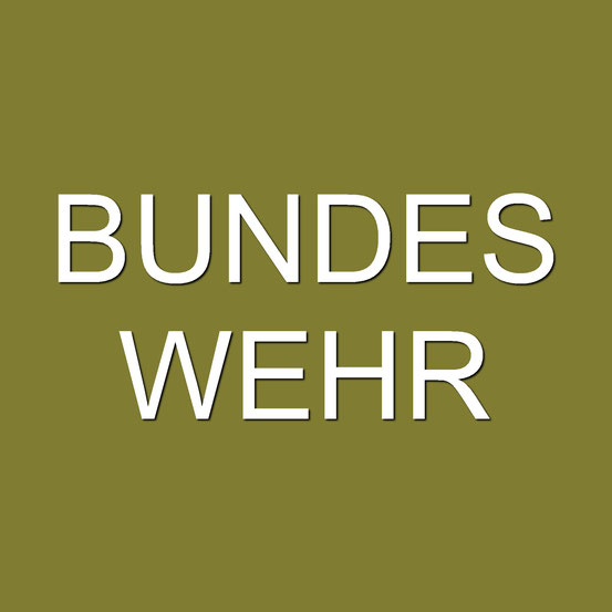Bundeswehr Beelitz Brandenburg web-bb