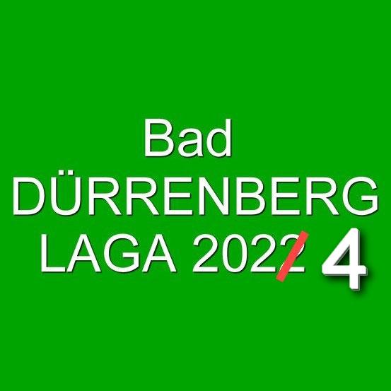 LGS Landesgartenschau 2022 Bad Dürrenberg Torgau Beelitz