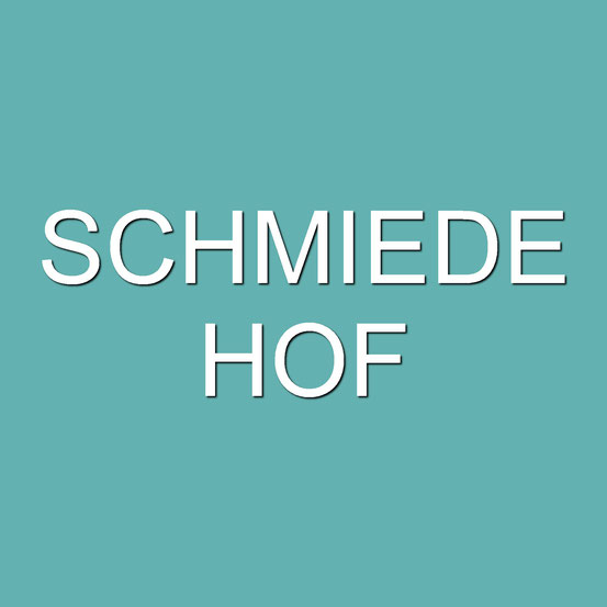 Schmiedehof Beelitz Brandenburg web-bb