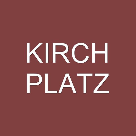 Kirchplatz Beelitz Brandenburg web-bb