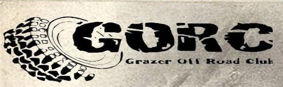 GORC - Grazer Off Road Club Est.2000