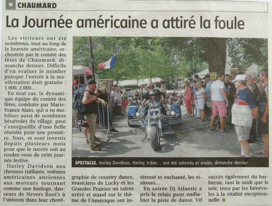 Article du Jdc du 12-07-2015