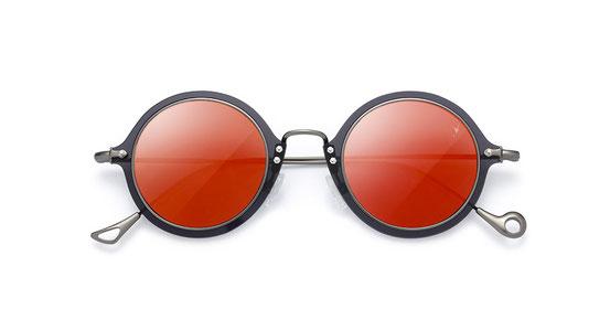Brillen aus Italien. Eyepetizer bei Optiker Zacher in Erfurt