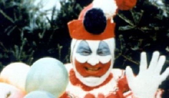 Dossier - Biographie du Serial-Killer John Wayne Gacy