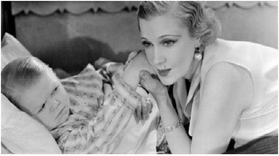 Freaks - La Monstrueuse Parade de Tod Browning - 1932 / Horreur