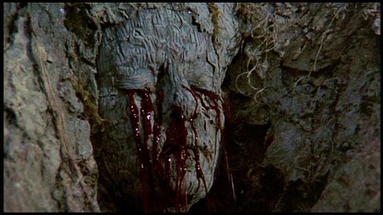 La Nurse (1990)