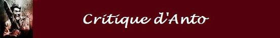 Critique du film d'horreur 30 Jours De Nuit de David Slade par Anto - Horror-Scrayweb.com