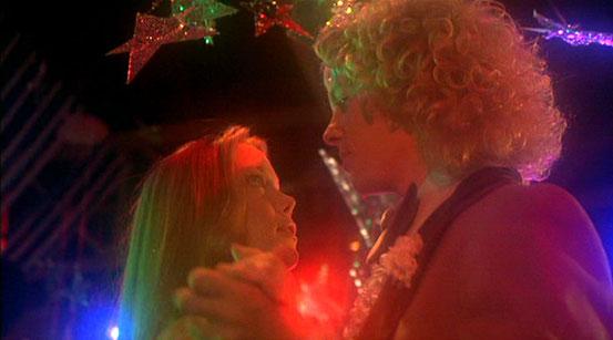 Carrie - Au Bal Du Diable (1976)