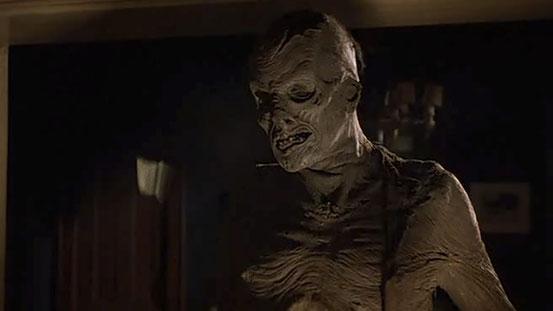 Darkside - Les Contes De La Nuit Noire (1990)