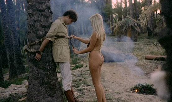 Mondo Cannibale (1980)