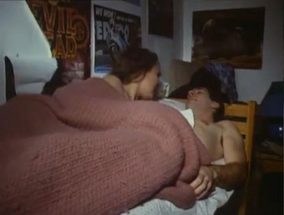 Crados Family (1992)