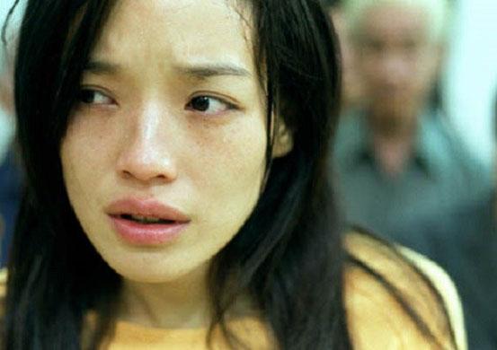 The Eye 2 (2004/Epouvante-Horreur)