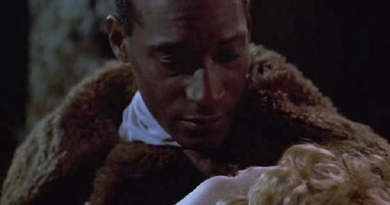 Candyman de Bernard Rose - 1992