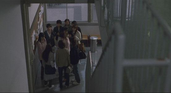 La Mort En Ligne (2003)