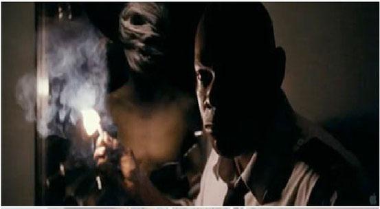 Devil de John Erick Dowdle - 2010 / Fantastique - Horreur