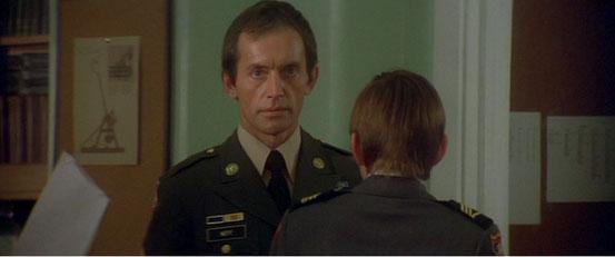 La Malédiction 2 - Damien de Don Taylor - 1978 / Epouvante - Horreur