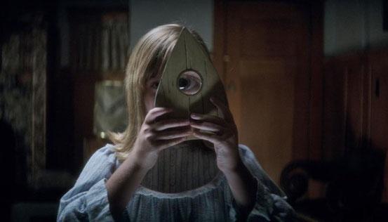 Ouija - Les Origines (2016)