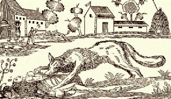 Les Amoureux De Péronville - Mythes & Légendes Urbaines