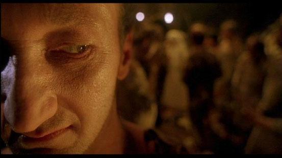 Freddy 5 - L'Enfant Du Cauchemar (1989)