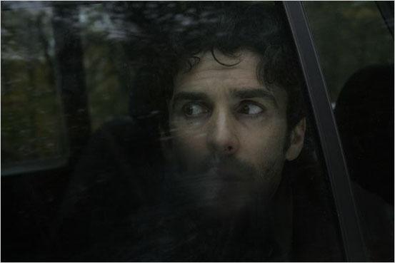Les Proies de Gonzalo Lopez-Gallego - 2007 / Survival - Horreur