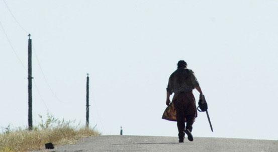 Massacre à La Tronconneuse : Le Commencement (2006)