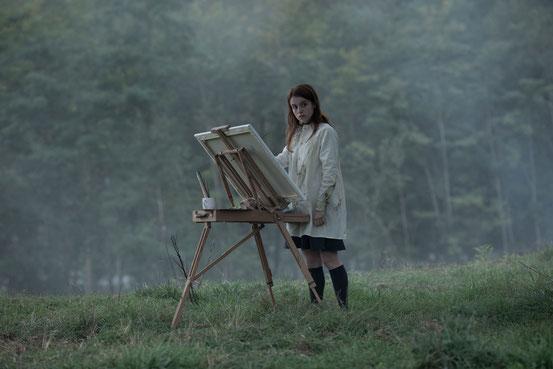 Blackwood - Le Pensionnat (2018)