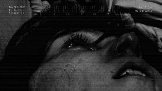 Devil Inside de William Brent Bell - 2012 / Epouvante - Horreur