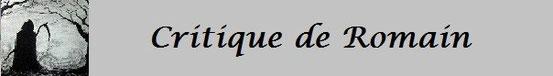 Critique du film d'horreur Annabelle de John R. Leonetti par Romain - Horror-Scaryweb.com