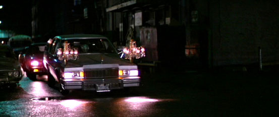 New-York 1997 (1981)