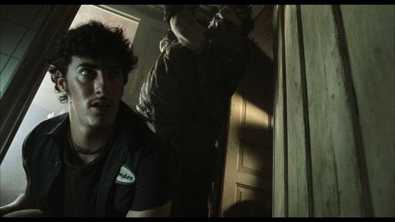 Massacre à La Tronçonneuse de Marcus Nispel - 2003 / Survival - Horreur