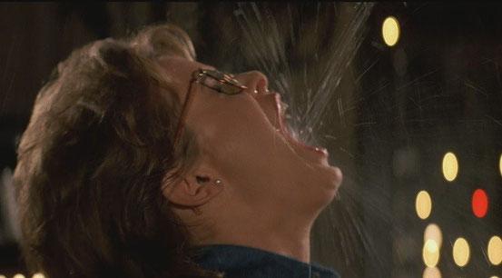 Prince Des Ténèbres de John Carpenter - 1987 / Horreur