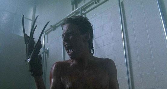 Freddy 2 - La Revanche De Freddy (1985)