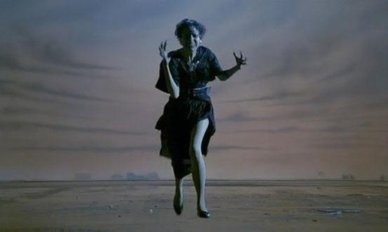 Démons 2 de Lamberto Bava - 1986 / Horreur