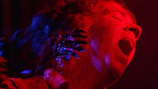 Creepshow de George A. Romero - 1982 / Horreur