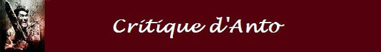 Critique du film d'horreur Amityville 2 - Le Possédé de Damiano Damiani par Anto - Horror-Scaryweb.com