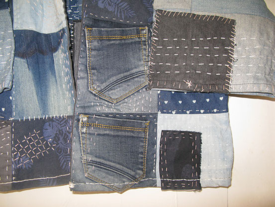 upcycled clothes upcycling denim upcycling jeans japanese fashion hand stitched clothing customized clothing japanese inspired clothing repurposed jeans repurposed clothing repurposed denim eco friendly clothing
