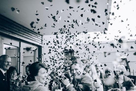 Hochzeitsfotografi Fischland Darß