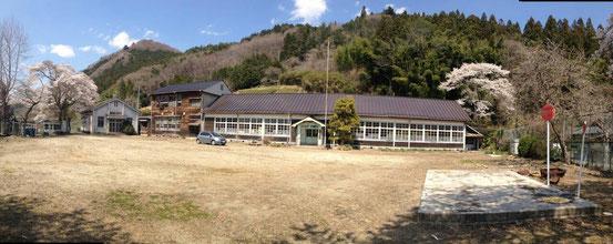初原ぼっちの学校