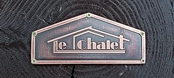 le chalet ле шале строительство шале под ключ