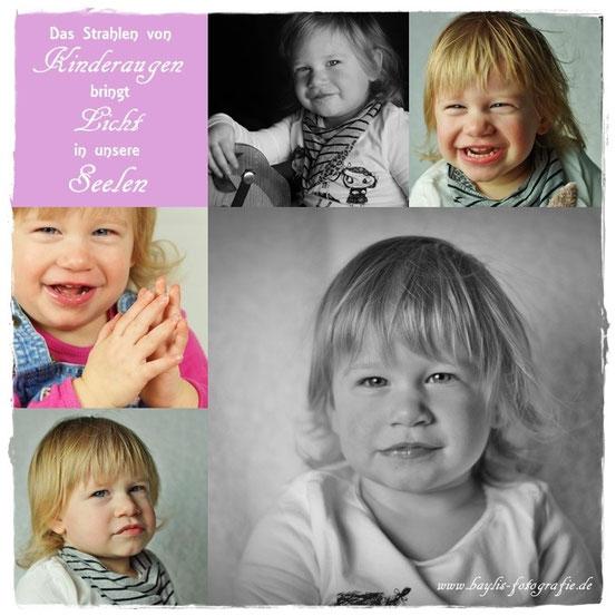 Kinderfotografie Samantha Baylis